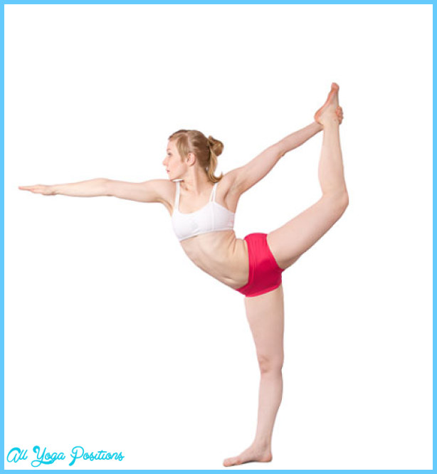 Bow Yoga Pose_14.jpg