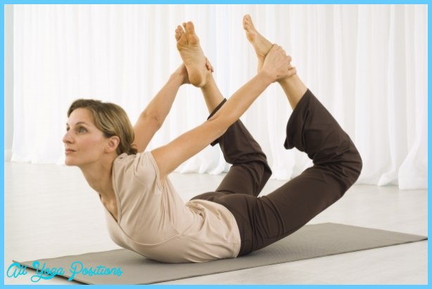 Bow Yoga Pose_16.jpg
