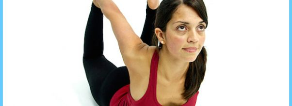 Bow Yoga Pose_17.jpg
