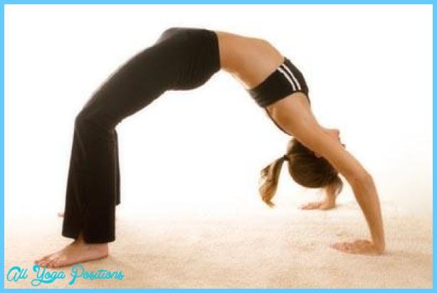 Bow Yoga Pose_18.jpg