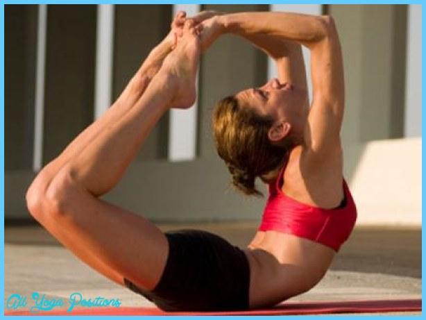 Bow Yoga Pose_19.jpg