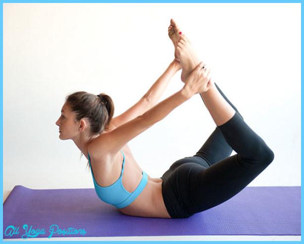 Bow Yoga Pose_5.jpg