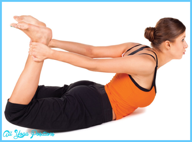 Bow Yoga Pose_7.jpg