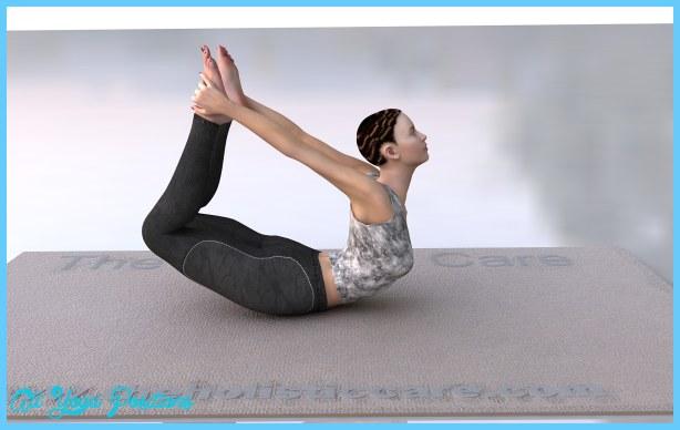 Bow Yoga Pose_8.jpg