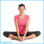 Butterfly Yoga Pose_10.jpg