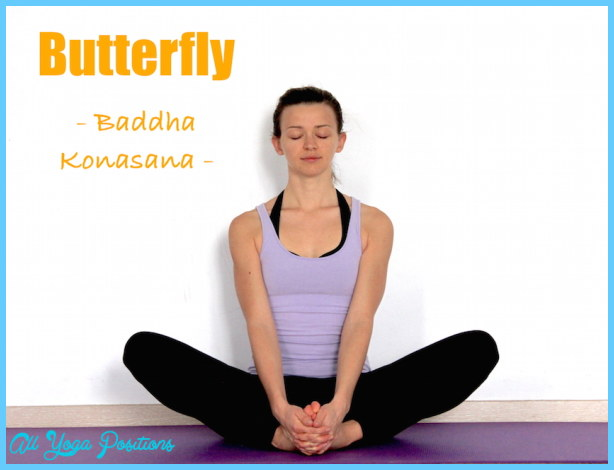 Butterfly Yoga Pose_16.jpg