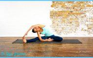 Chest Opening Yoga Poses_19.jpg