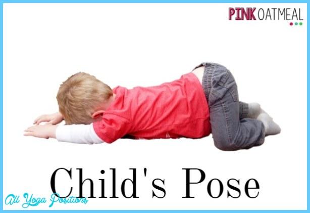 Child Pose Yoga Benefits_1.jpg