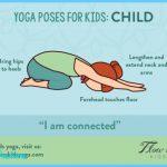 Child Pose Yoga Benefits_10.jpg