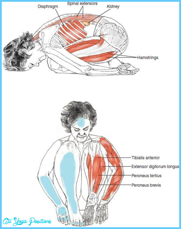 Child Pose Yoga Benefits_11.jpg