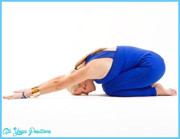 Child Pose Yoga Benefits_13.jpg
