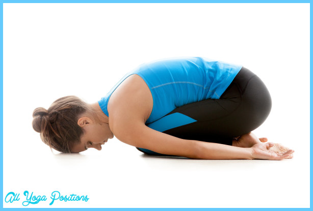 Child Pose Yoga Benefits_14.jpg