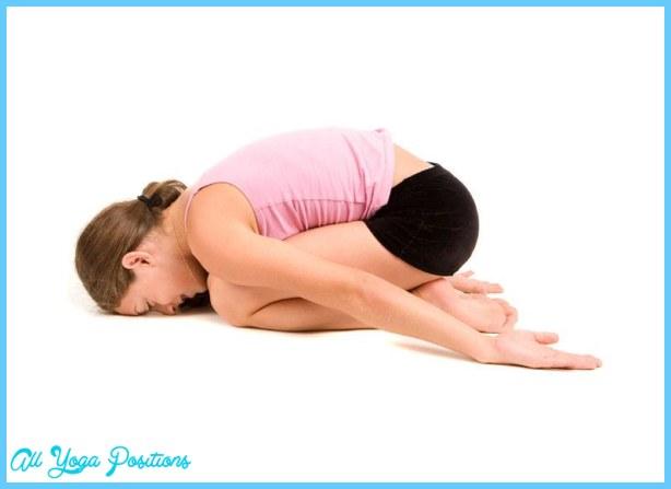 Child Pose Yoga Benefits_15.jpg