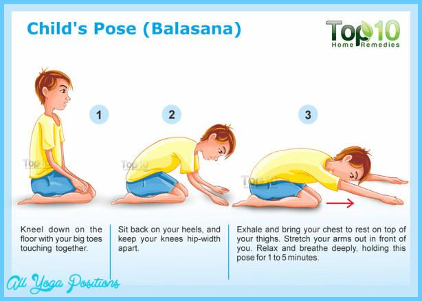 Child Pose Yoga Benefits_18.jpg