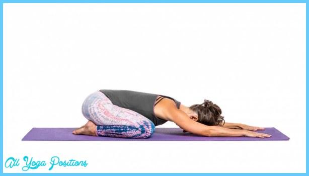 Child Pose Yoga Benefits_2.jpg