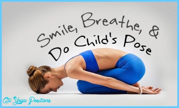 Child Pose Yoga Benefits_20.jpg