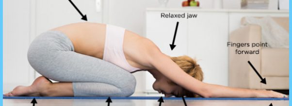 Child Pose Yoga Benefits_21.jpg