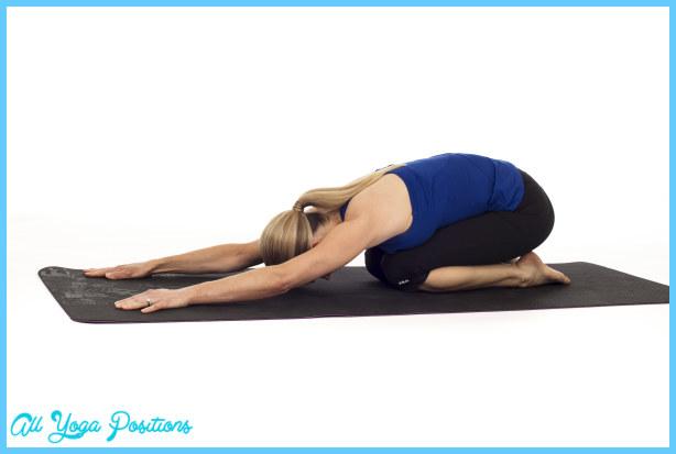 Child Pose Yoga Benefits_5.jpg