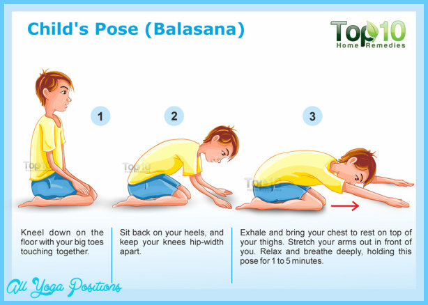 Childs Pose In Yoga_10.jpg