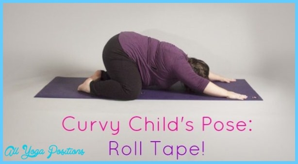 Childs Pose In Yoga_19.jpg