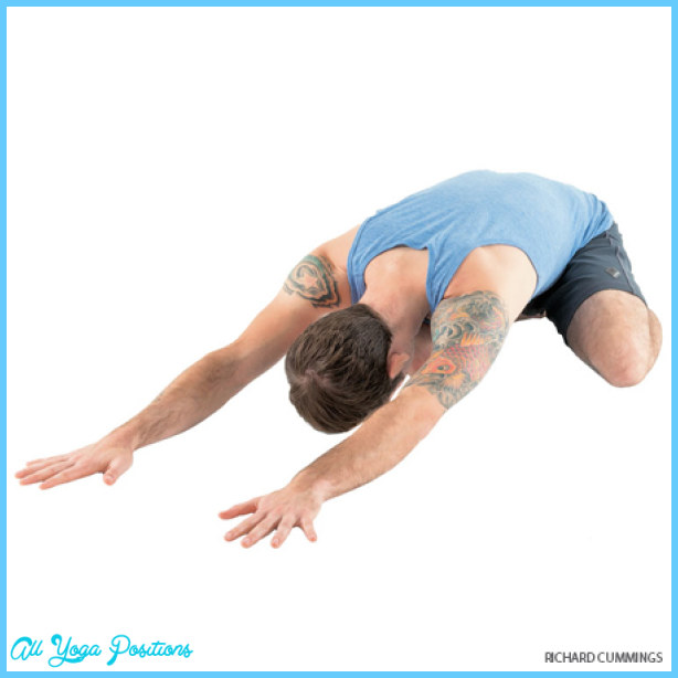 Childs Pose In Yoga_7.jpg