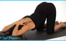 Child's Yoga Pose Balasana_18.jpg