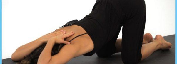 Child's Yoga Pose Balasana_18.jpg