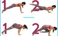 Core Strengthening Yoga Poses_19.jpg