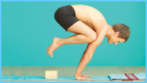 Crane Yoga Pose_0.jpg