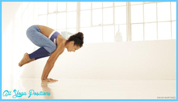 Crane Yoga Pose_1.jpg