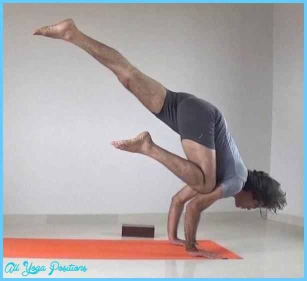Crane Yoga Pose_14.jpg