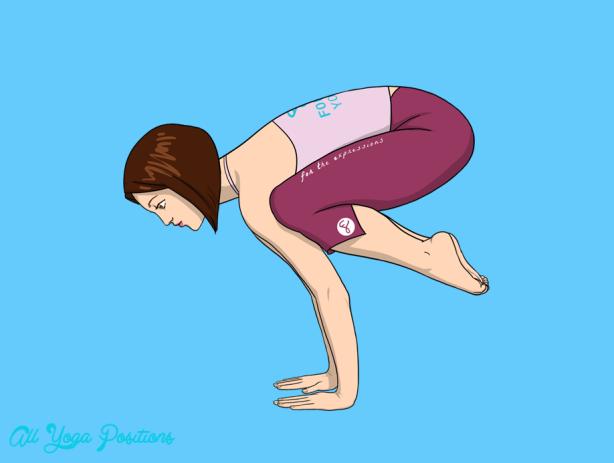 Crane Yoga Pose_17.jpg