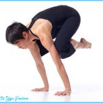 Crane Yoga Pose_18.jpg