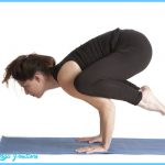 Crane Yoga Pose_2.jpg