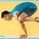 Crane Yoga Pose_5.jpg