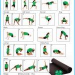 Easy Yoga Poses For Kids_1.jpg