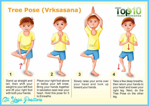 Easy Yoga Poses For Kids_11.jpg