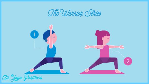 Easy Yoga Poses For Kids_13.jpg