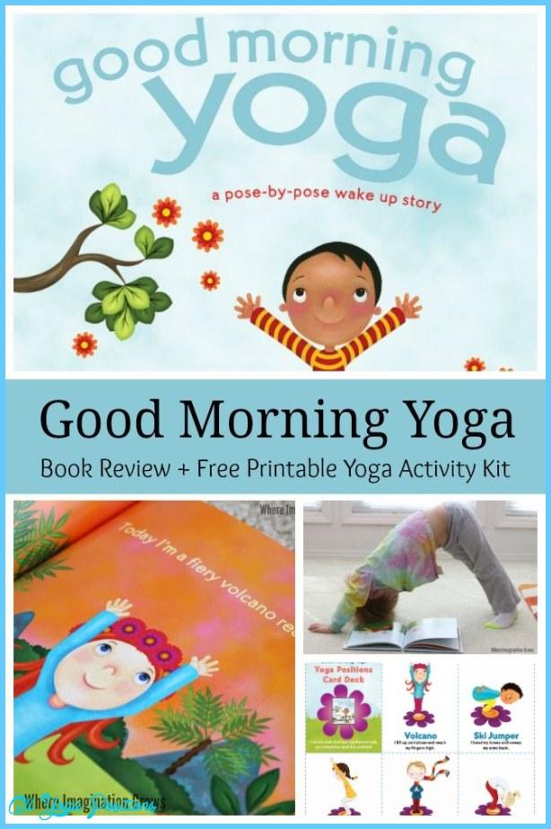 Easy Yoga Poses For Kids_14.jpg