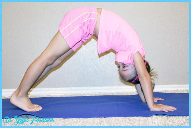Easy Yoga Poses For Kids_16.jpg
