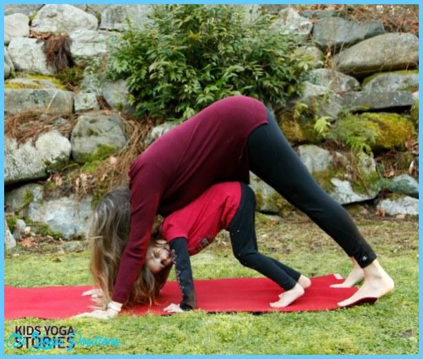 Easy Yoga Poses For Kids_18.jpg