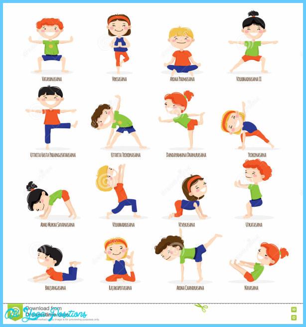 Easy Yoga Poses For Kids_6.jpg