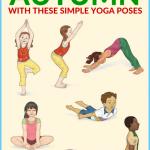Easy Yoga Poses For Kids_7.jpg