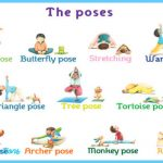 Easy Yoga Poses For Kids_8.jpg