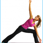 Extended Side Angle Yoga Pose_17.jpg