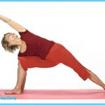 Extended Side Angle Yoga Pose_19.jpg