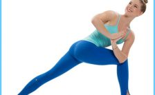 Extended Side Angle Yoga Pose_20.jpg