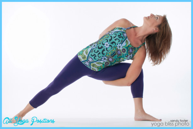 Extended Side Angle Yoga Pose_7.jpg