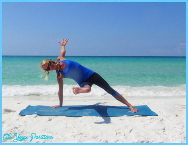 Fallen Triangle Yoga Pose_0.jpg