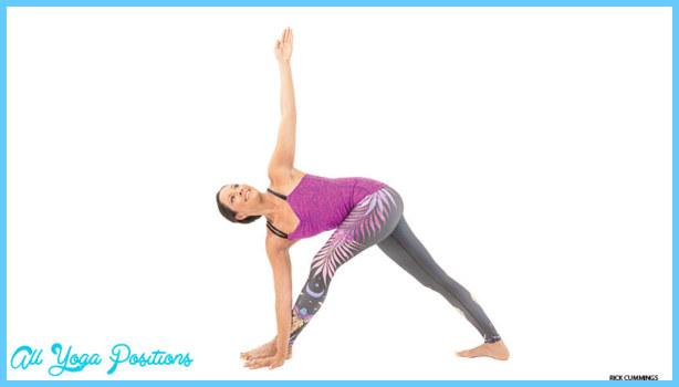 Fallen Triangle Yoga Pose_1.jpg